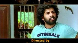 Second Show Malayalam - Trailer 2