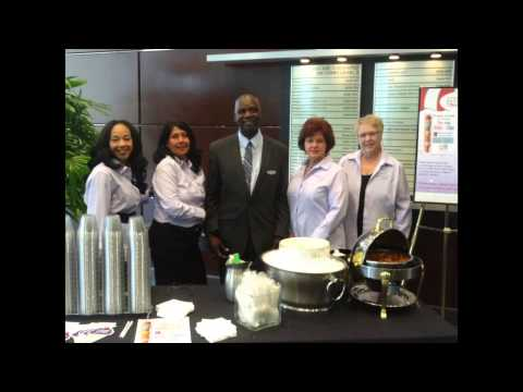 Davidson Hotels & Resorts 2014 Give Kids the World Video