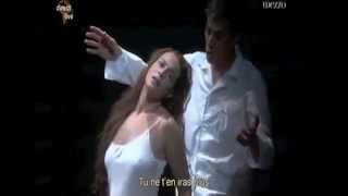 Debussy - Pelléas et Mélisande - Acte III, Scène 1