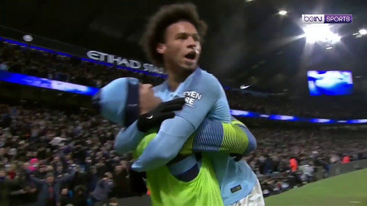 manchester-city-2-1-liverpool-match-highlights