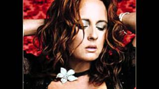 Teena Marie - Yes Indeed