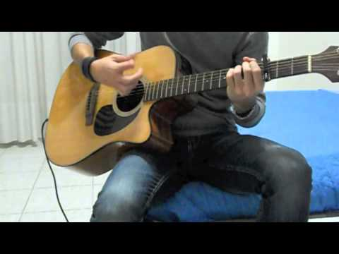 Wherever You Will Go - The Calling (Boyce Avenue Guitar Cover)