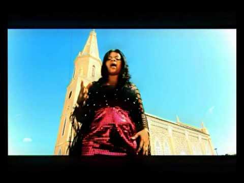 Gifty Osei - Wafra Mentoma [Official Video]