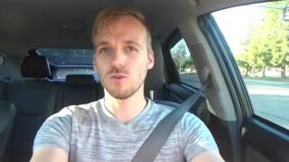 видео Покупка автомобиля на аукционе kvd.se в Швеции, часть 3