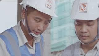 Phim giới thiệu Doanh nghiệp | Tập đoàn Hải Phát