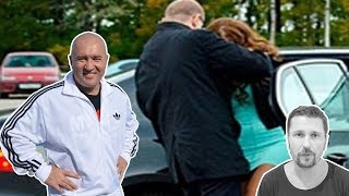 В Киеве похитили помощницу Анатолия Шария!