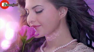 Beautiful Scene n Song Mix WhatsApp Status Video By Prasenjeet Meshram