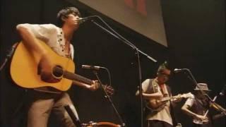 齊藤ジョニー - 東京の女の子