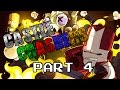 Let's Am Play - Castle Crashers - Part 4 - Neil Wants A Lightsaber