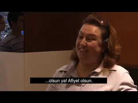 Kuveyt Türk Hesap İşletim Ücreti Viral_Fırın