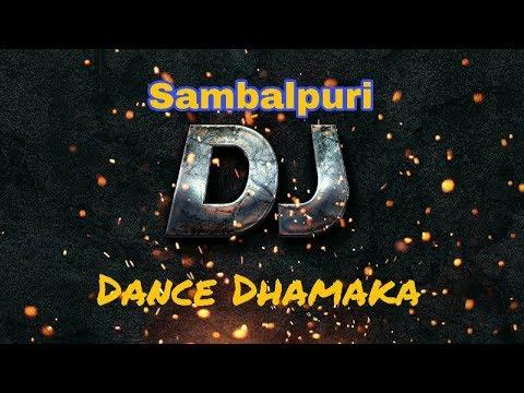 A Tura Neija (Dj Dance Mix Song)
