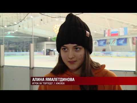 15 01 2020 Новости Спорта+