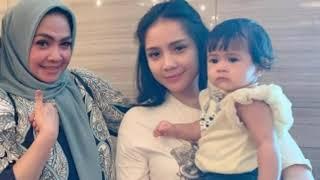 Gemesss Ansara ngeledek Mama Gigi