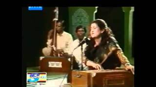 Qasim  Aawargi Mein Had Se-Munni Begum (Best Audio Quality).flv