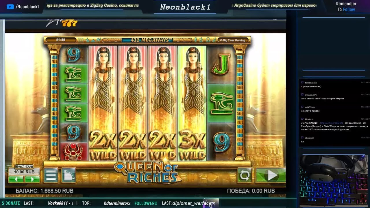 Best online casinos canada reddit, Free online casino slots