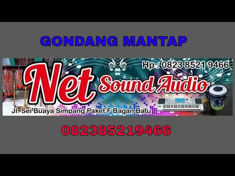 purnama entertaiment music gondang baganbatu