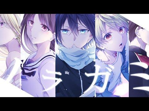 Top 10 Yokai/Youkai Related Anime's (2018)