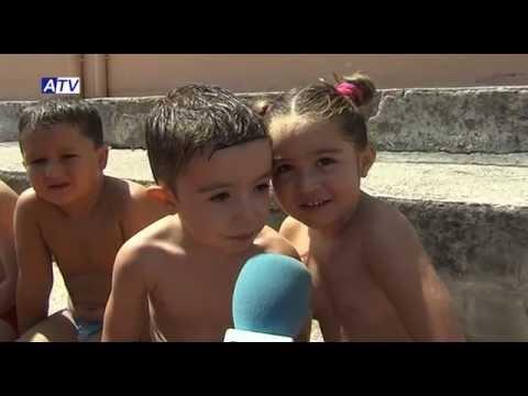 NOTICIAS ATV 29 07 14