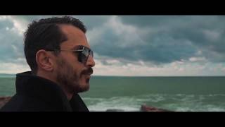Volkan Uca Feat. Lara B. - Closer ( Official Video )