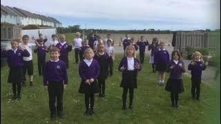 Pencoys Primary School: Gee Seven