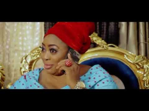 Download ASEJU- 2018 Nigerian Movies Nollywood Full Movies