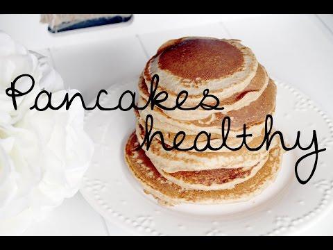 [recette]-pancakes-sains-et-groumands,-sans-sucre,-ni-beurre
