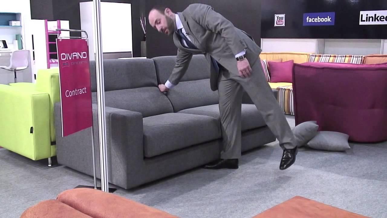 sofa camas baratos en bucaramanga moroso patricia urquiola cama litera youtube