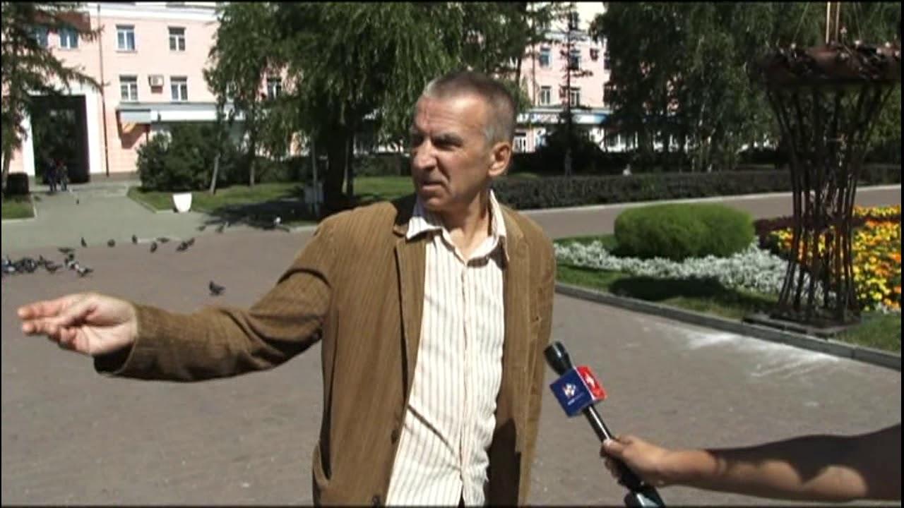 Купить формы для изготовления тротуарной плитки в Барнауле - YouTube