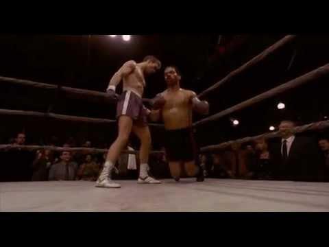 Download I gladiatori della strada - Tommy Riley vs Shortcut