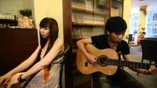 Xin Lỗi - Guitar cover