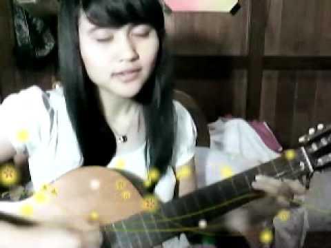 Secondhand Serenade - Broken ♪♫ cover ♪♫