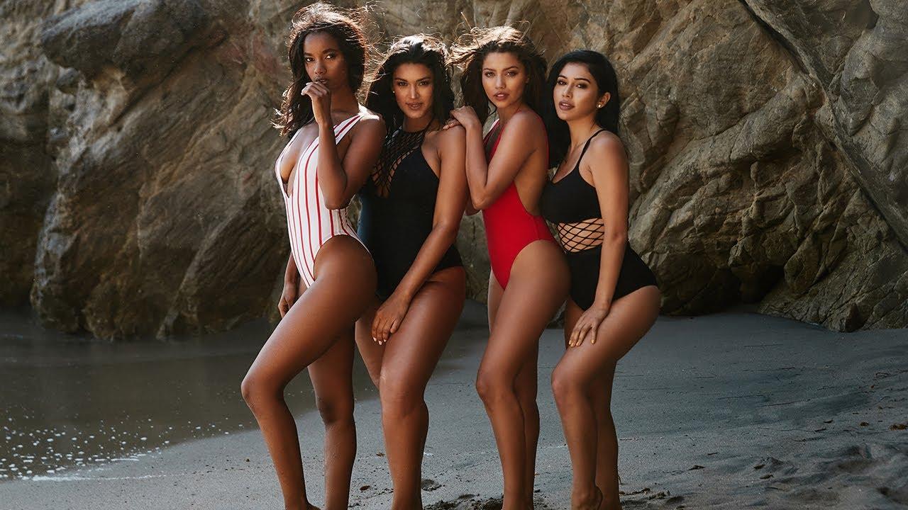 Summer In Malibu | Fashion Nova