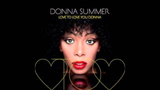 Donna Summer - Love Is In Control (Finger On The Trigger) (Chromeo & Oliver Remix)