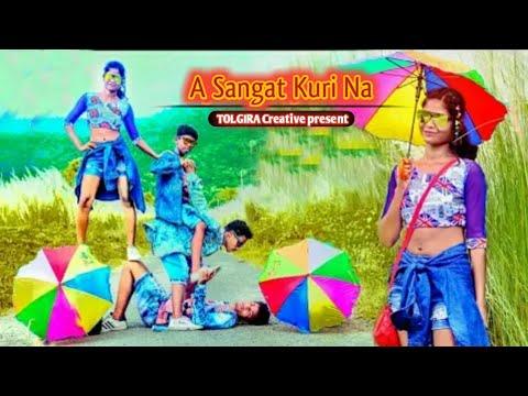 A Sangat Kuri na santhali video song
