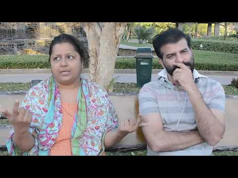 Come by choice rather than illness force you to come |  J D Majethia Actor & Producer