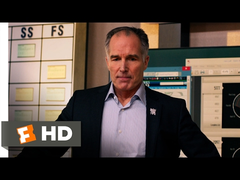 Draft Day (2014) - I Want My Picks Back Scene (9/10) | Movieclips