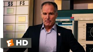 Draft Day (2014) - I Want My Picks Back Scene (9/10) | Movieclips