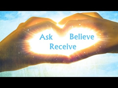 the-law-of-attraction-guided-meditation-to-attract-more-money,-health,-love-and-happiness
