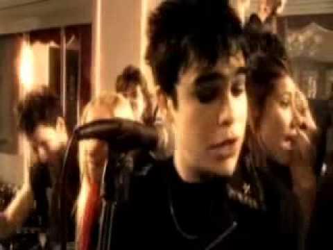 Airbag Amor de verano lyrics - video dailymotion