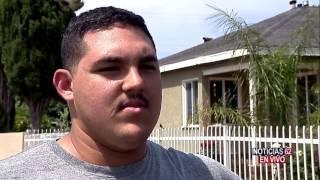 Mujer muere por ataque en Compton - Noticias 62