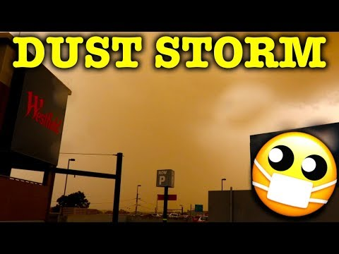 Sydney Big Dust Storm Chasing 2018 & Thomas Toy DOUBLE Factory Error Find