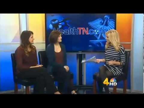 Find Low Cost TN Health Insurance | WSMV-TV Channel 4, Nashville | HealthTN
