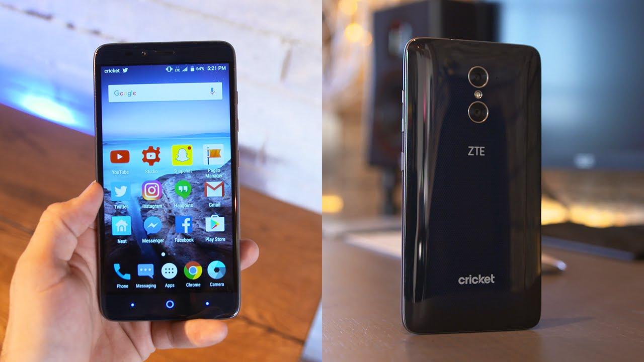 Best $200 Smartphone?
