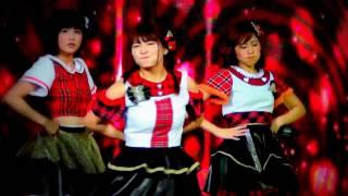 愛乙女★DOLL - LOVE BEAM