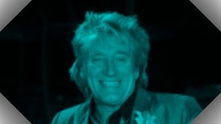 Rod Stewart  ❤❤ If You Don't Know Me By Now ❤❤ Lyrics