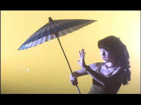クンフー(HOUSE)♪ Italia a Mano Armata_B-movie Orchestra 神保美喜 大林宣彦 Kung Fu Nobuhiko Obayashi 1977