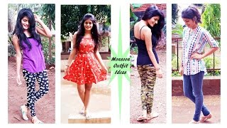 Get Ready For Monsoon: Outfit Ideas 2014 Thumbnail