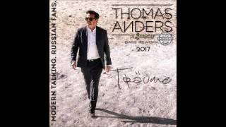 Pures Leben Von Thomas Anders Lautde Album