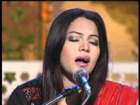 nagri essay or dissertation shala mp3 format songs