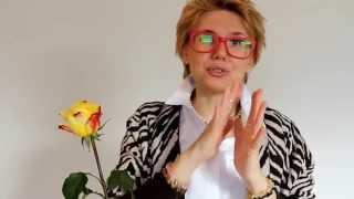 видео БЛАГА, Послания Девы Марии, Дорин Вирче